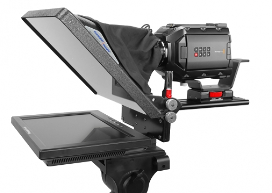 Prompter People Proline Plus 12\