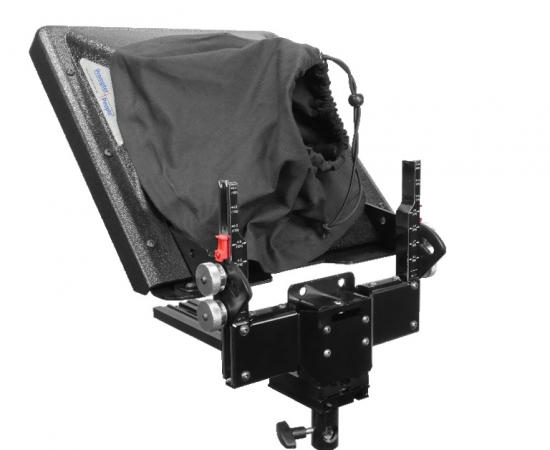 Prompter People Proline Plus IPad and Tablet Teleprompter