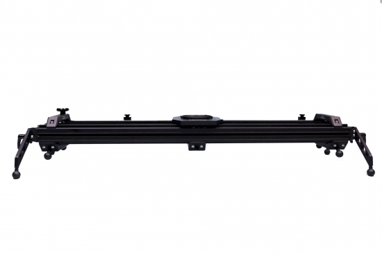 Cinevate HORIZEN Camera Slider