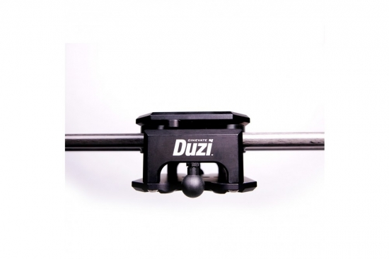 Duzi V4 Lite (No Flywheel)