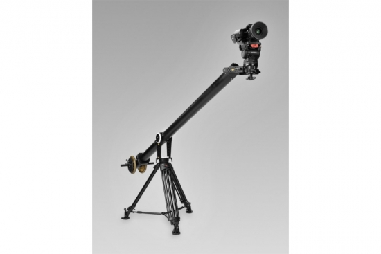 Cinevate Axis Jib