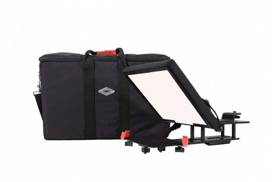 Prompter People Ultralight IPad 10