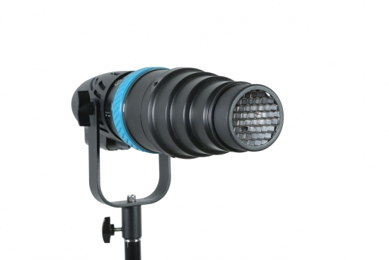 Snoot für CMT60 Spotlight