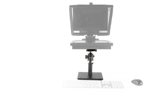 DESKTOP STAND FOR 12