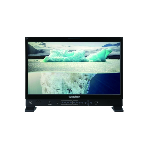 Bestview S24F 4K Broadcast Monitor
