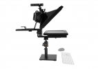 Promter Pal portable Desktop Teleprompter - 12