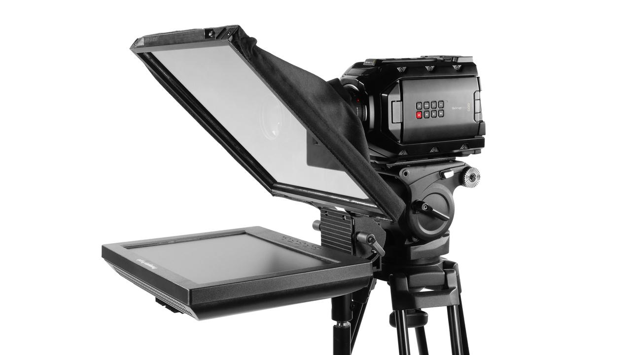 Teleprompter Pal FREESTANDING - MODEL: 12