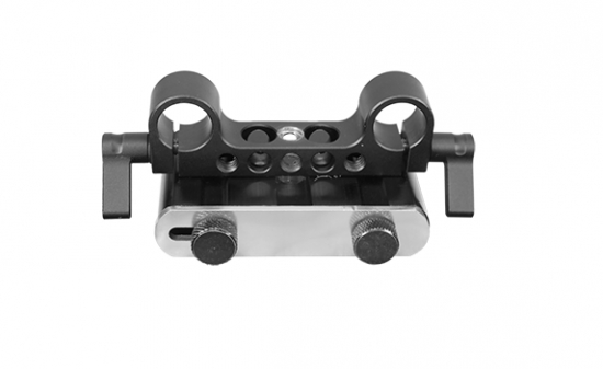 ProLine Plus - 15MM Rail Adapter