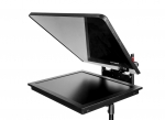 Prompter People ProLine Plus Freestand 24