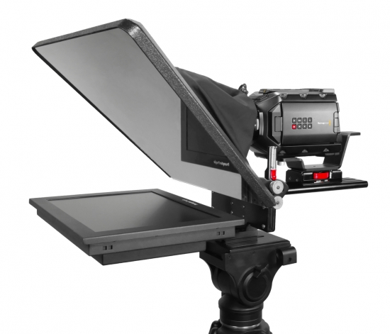 Prompter People Proline Plus 15