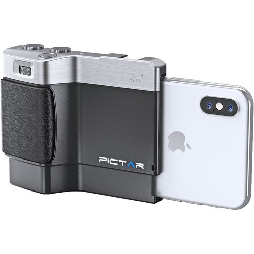 Pictar One Plus Mk II