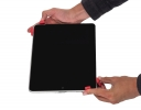 Prompter People IPad Pro Surface Pro Tablet Tabgrabber Universal Cradle for Teleprompter