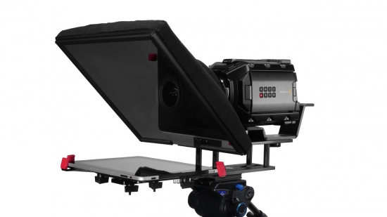 Prompter People Ultralight 12
