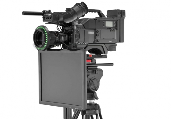 Prompter People Proline Undercamera 15