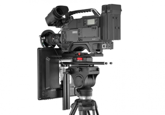 Prompter People Proline Undercamera 19