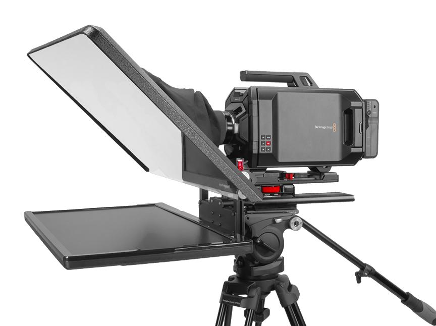 Prompter People Proline Plus 24