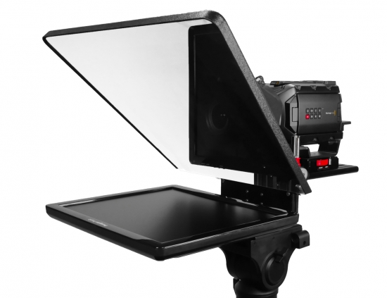 Prompter People Proline Plus 17