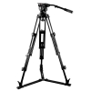Prompter People Roboprompter High Bright Set