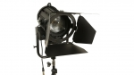 LED FRESNEL SPOT LIGHT SW-CSJ100WS Bi-Color